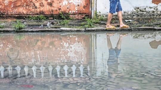 Foto: (Natinho Rodrigues)
