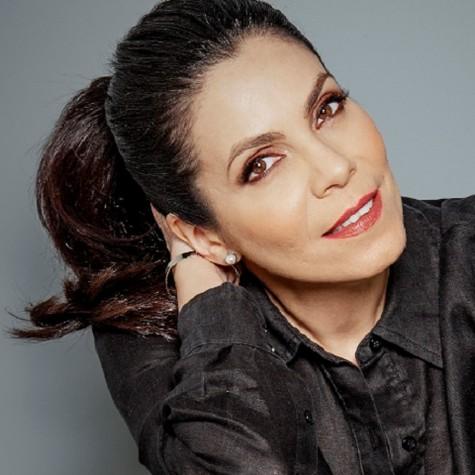 Jaqueline Vargas (Foto: Reprodução)