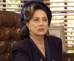 Anastácia (Eliane Giardini)   TV Globo