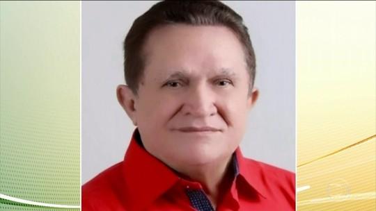 Justiça manda prender prefeito médico suspeito de abuso sexual