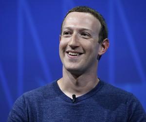 Facebook planeja contratar 10 mil pessoas para ajudar a construir o metaverso de Mark Zuckerberg