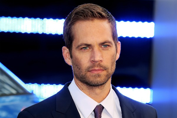 Paul Walker (Foto: Getty Images)
