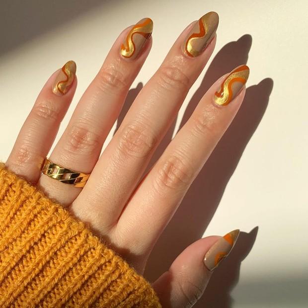 5 tendências de nail art para ficar de olho em 2021 ...