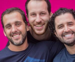 Novo plano de saúde: startup aposta em remuneração por valor entregue ao usuário