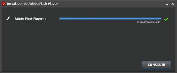 Como atualizar o Adobe Flash Player | Dicas e Tutoriais