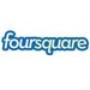 FoursquareX