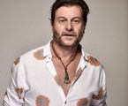 Roberto Birindelli | Pino Gomes