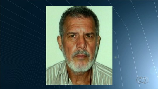 Auditor fiscal é preso suspeito de estuprar três menores em Jaraguá
