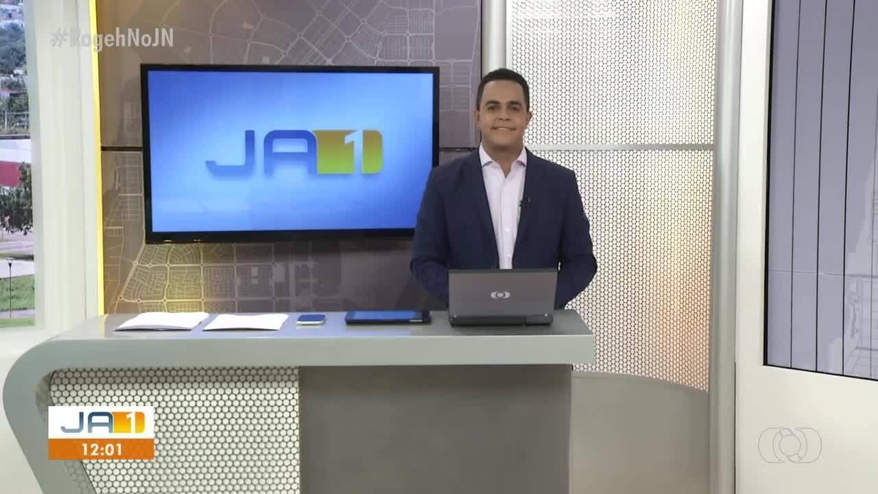Com desistência de Netanyahu, Bolsonaro avalia troca de embaixador em Israel - Notícias - Plantão Diário