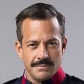 Coronel Brandão