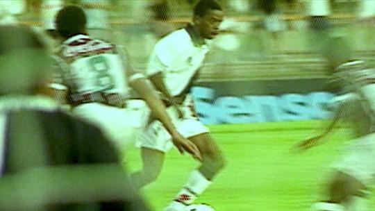 Conheça 10 curiosidades sobre Dener e veja documentário sobre o craque eterno da Portuguesa