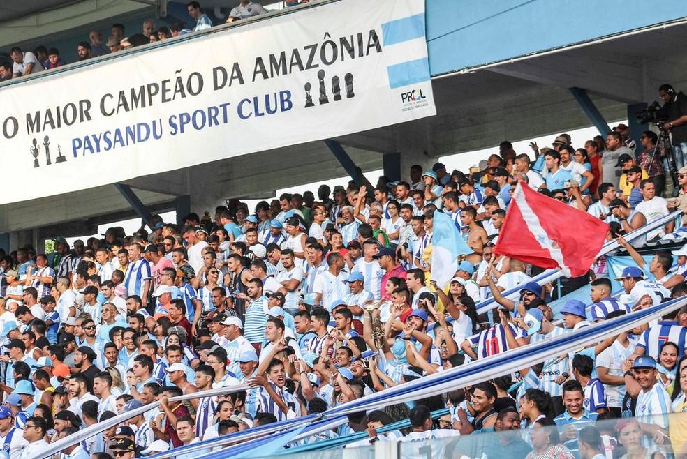 7efcbfd0a645b ... Presidente aguarda pelo menos 15 mil torcedores contra o Bragantino —  Foto  Jorge Luiz