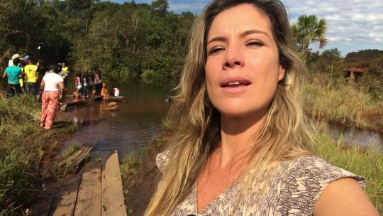 Brasil em Outras Línguas: como são formados os professores indígenas
