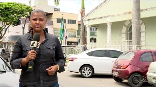 Prefeitura de São Mateus exonera 275 servidores aposentados
