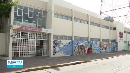 Primeira emissora educativa do Brasil, TV Universitária completa 50 anos de fundação no Recife