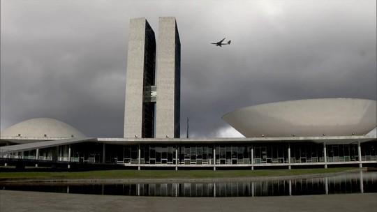 Política no Brasil: Os bastidores da maior movimentação contra a Lava-Jato
