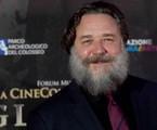 Russell Crowe | Tiziana Fabi / AFP
