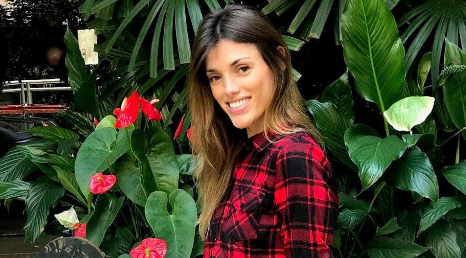 Maria Tereza Ferraz Farte, fundadora do WannaClass (Foto: Divulgação)