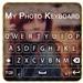 Meu Photo Keyboard