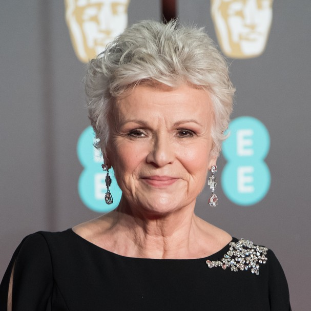 Julie Walters (Foto: Getty Images)