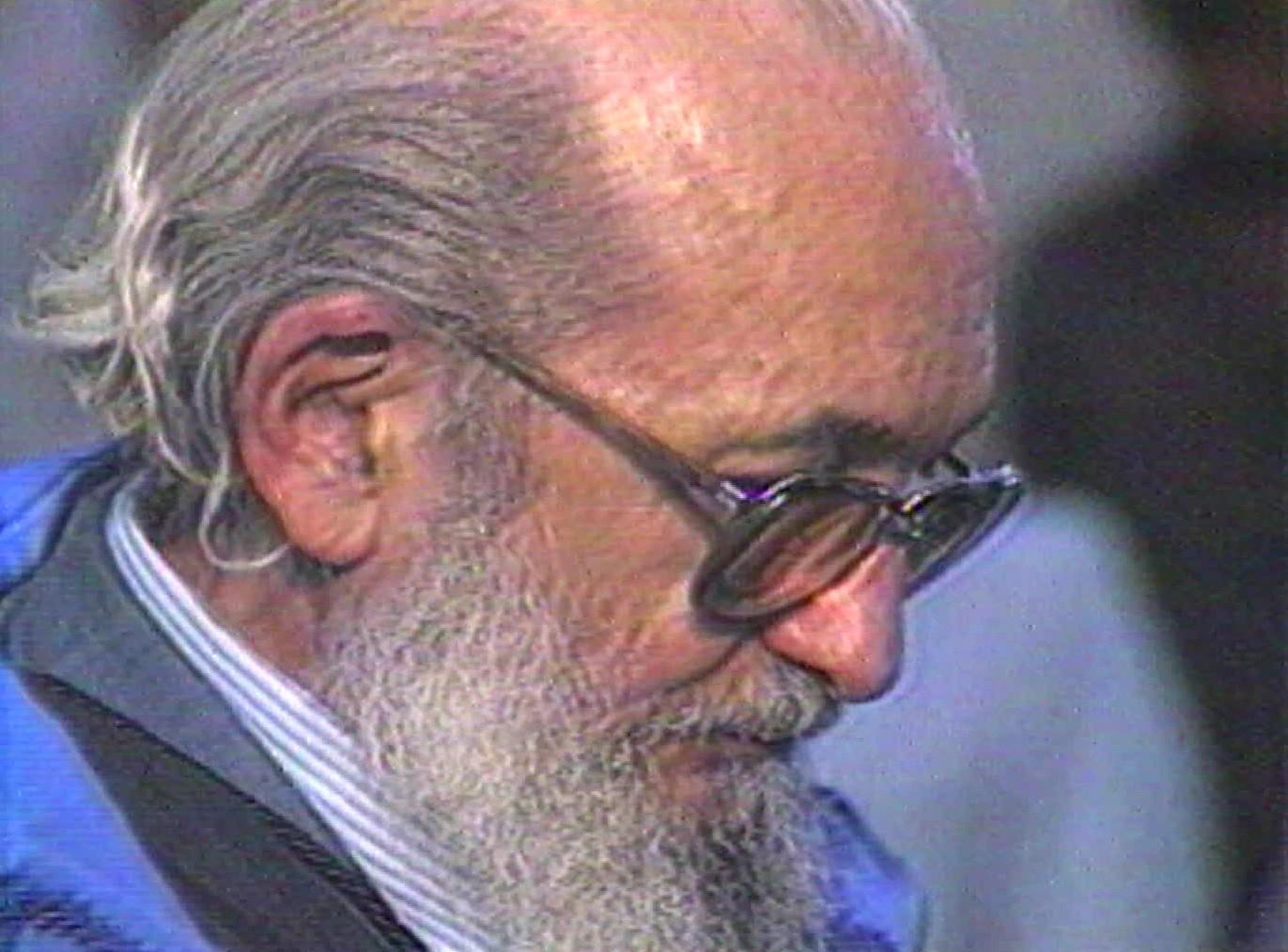 Centenário de Paulo Freire: relembre frases e veja vídeos do patrono da educação brasileira