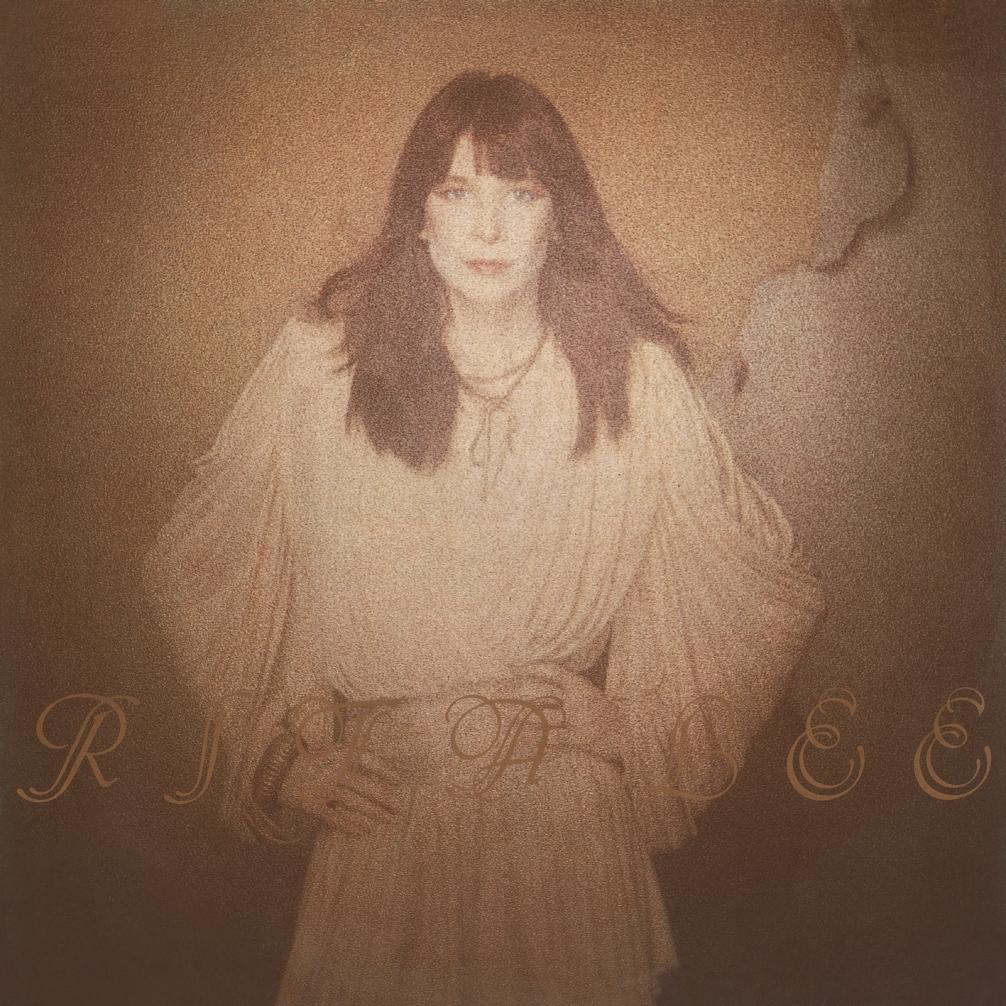 Rita Lee (Foto: Reprodução)