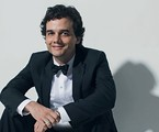 Wagner Moura | Fernando Young
