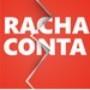 Racha Conta
