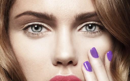 Muito além do esmalte: confira 16 dicas de manicure que você jamais ouviu