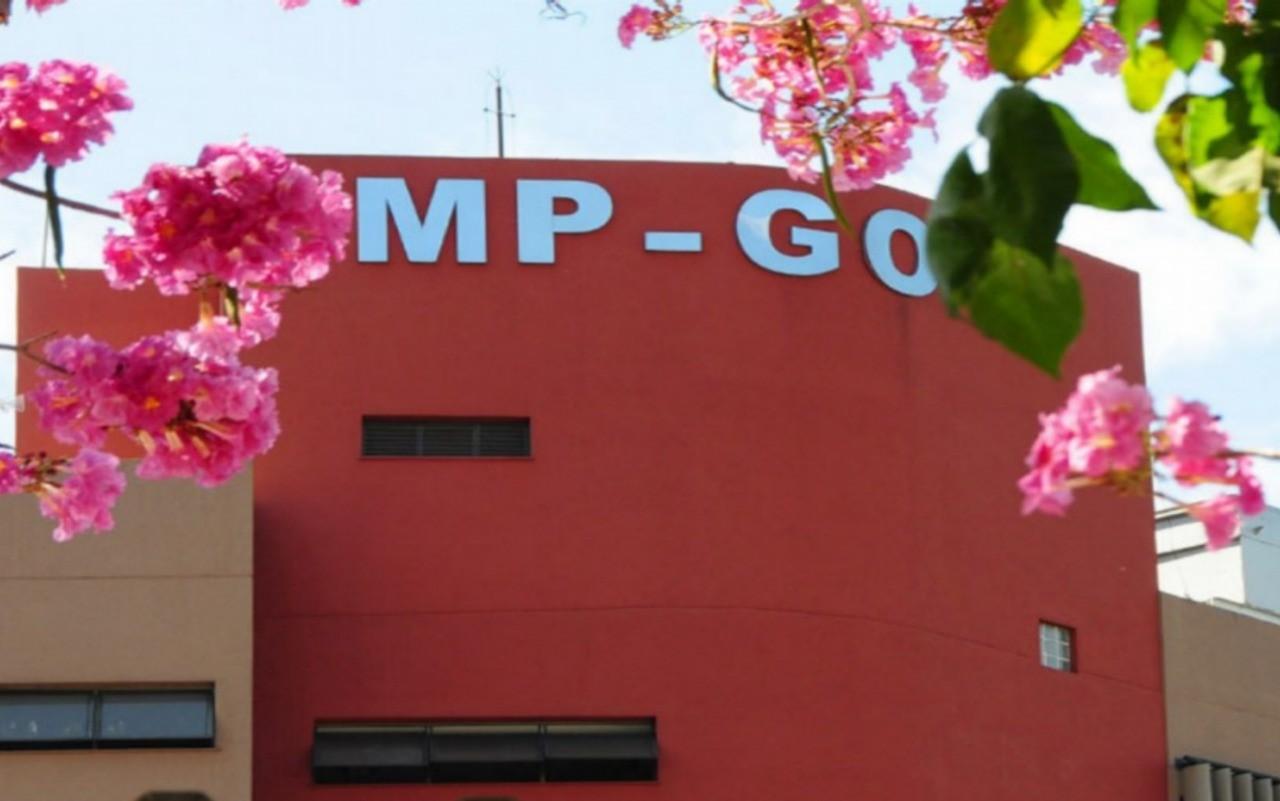 Ministério Público de Goiás abre inscrição para concursos com salários de R$ 3,5 mil