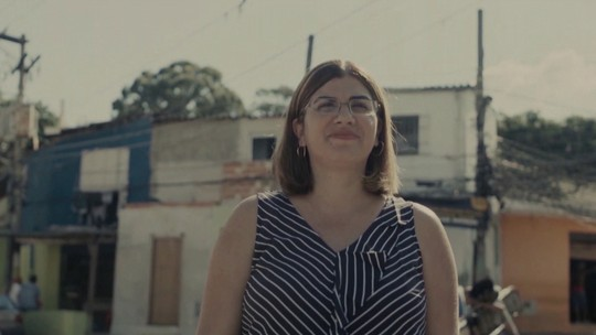 Melhor professor do mundo e professora brasileira mostram como mudar vida dos alunos
