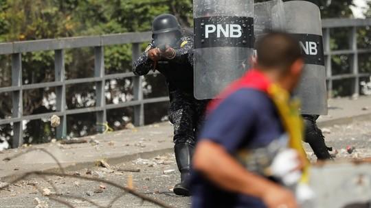 Foto: (Manaure Quintero/Reuters)