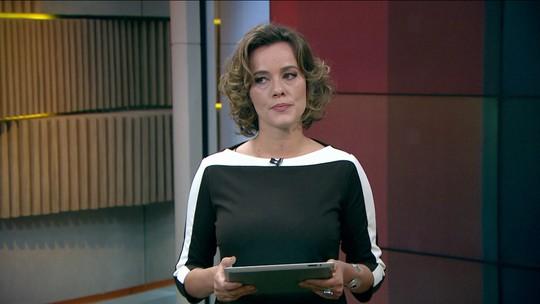 STJ autoriza abertura de inquérito para investigar Beto Richa e Mário Negromonte