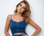 Tammy Di Calafiori | Sergio Baia