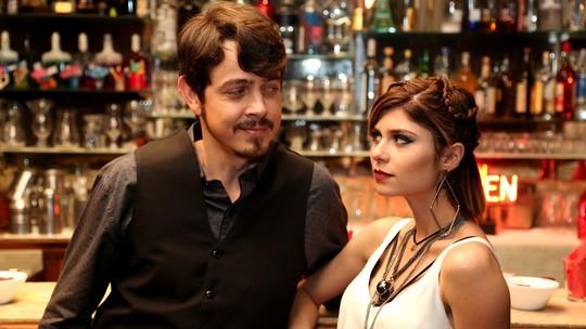 'Põe na Conta', série cômica do Globo Lab, estreia no Gshow