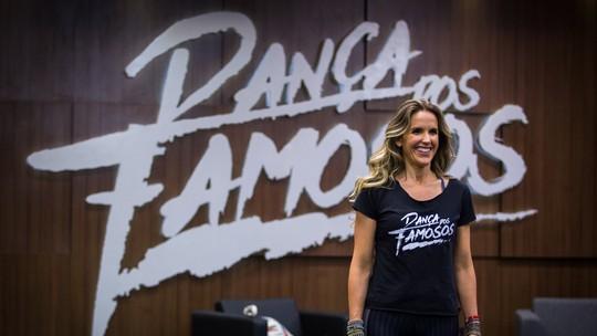 Mariana Ferrão revela que não come carne vermelha, mas admite: 'Gosto de quebrar regras'