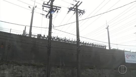 Enel dá recompensa de R$ 1 mil para denúncias de 'gato' na rede elétrica que levem à prisão dos infratores