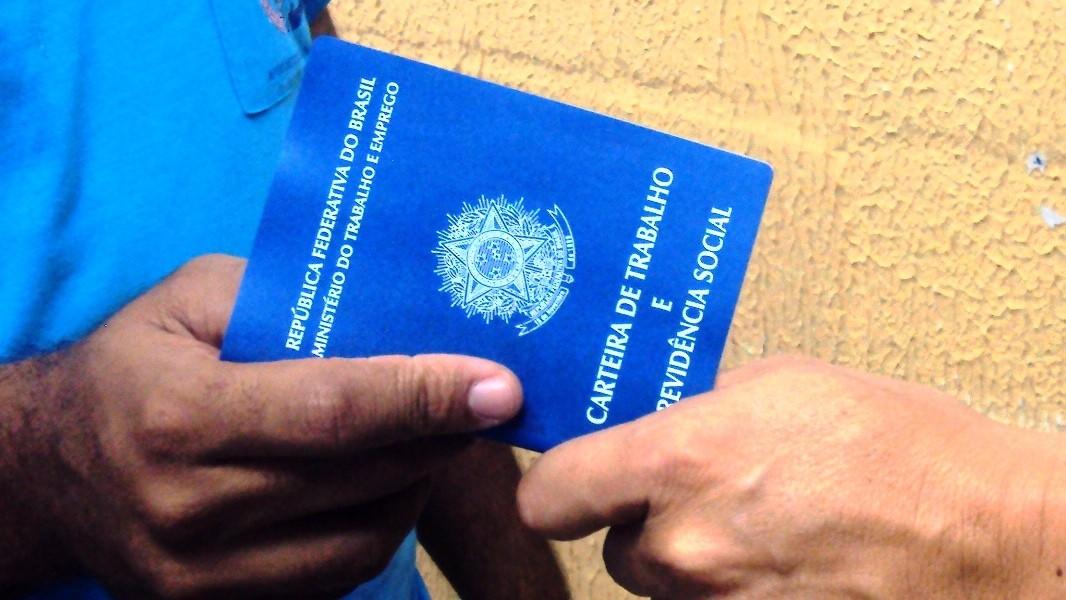 Seminário sobre questões trabalhistas está com inscrições abertas em Petrolina - Notícias - Plantão Diário