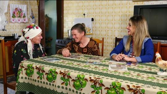 Cultura Polonesa: assista ao Estúdio C