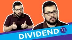 Como ganhar com dividendos