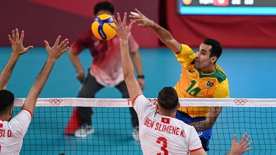 Foto: (YURI CORTEZ / AFP Photo)