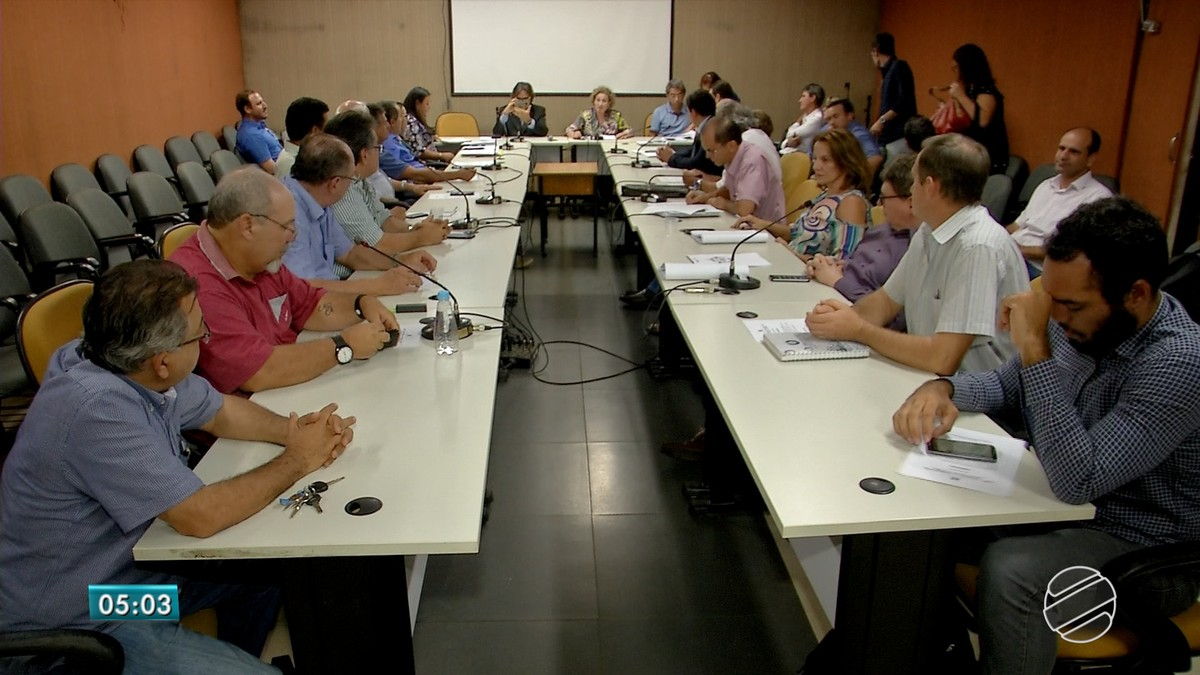 Plano Diretor é aprovado por unanimidade em Campo Grande