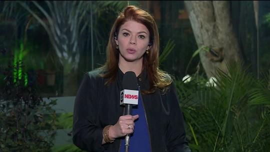 Fachin arquiva pedido de liberdade de Lula; julgamento no STF seria na terça