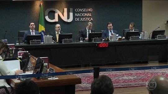 Juízes voltarão a receber auxílio-moradia, sob regras mais rígidas