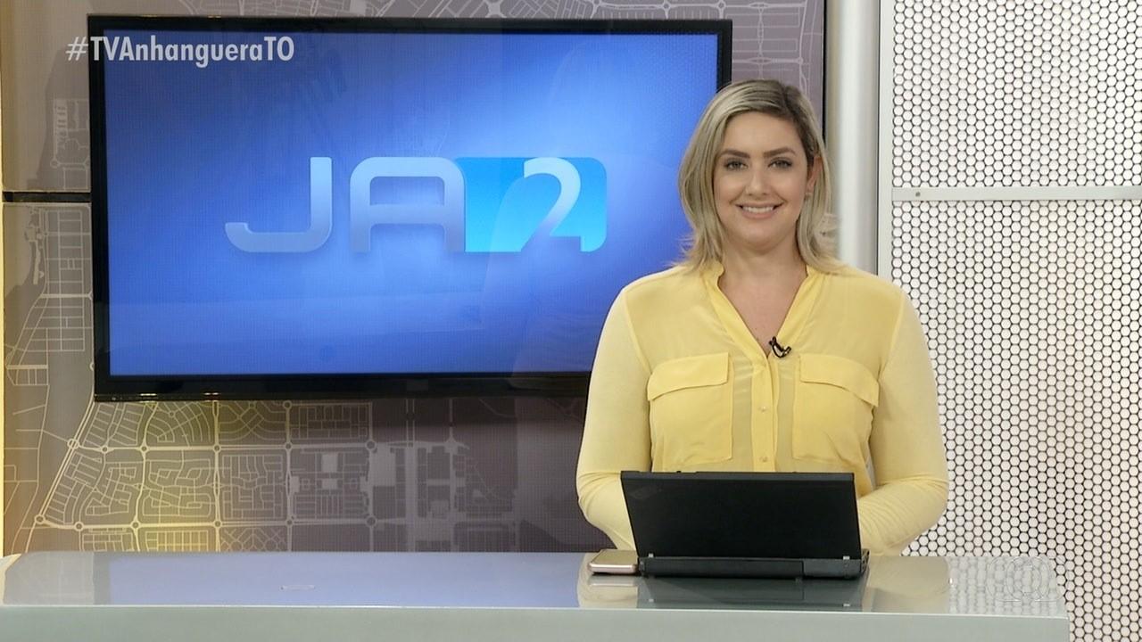 Fora da Globo, Leandro Hassum é entrevistado por Danilo Gentili no SBT - Notícias - Plantão Diário