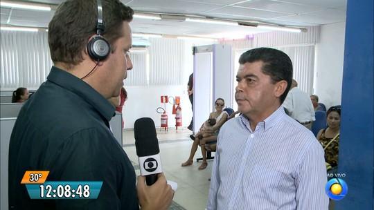 Pedidos de aposentadoria na Paraíba sobem 23,7% em dois meses, diz INSS