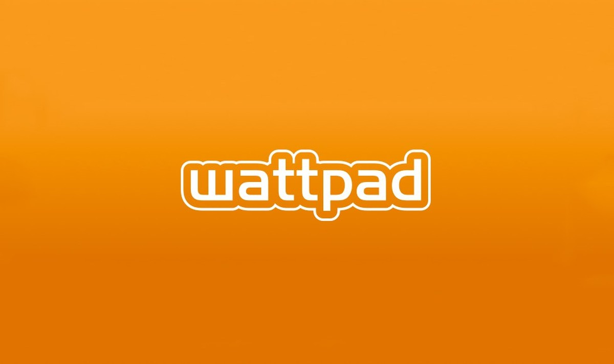 Wattpad download techtudo h 8 meses e books e cultura stopboris Gallery