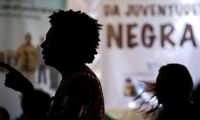 Fórum Social de Porto Alegre