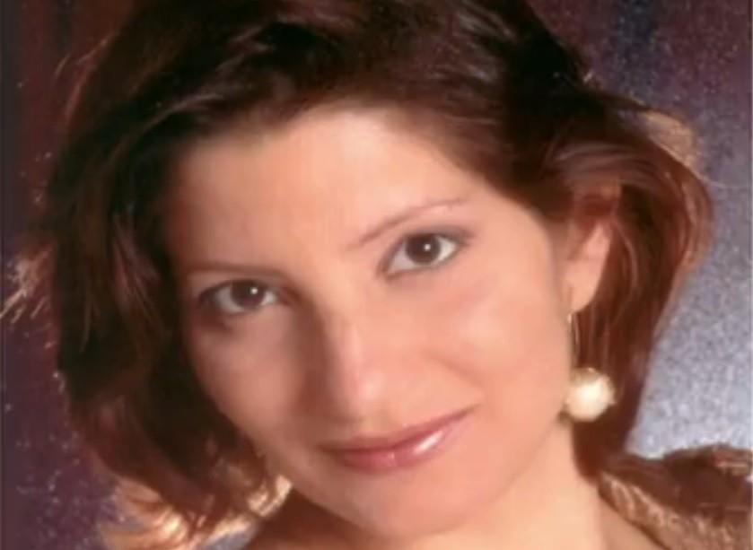 Mulher é morta a tiros após audiência sobre divórcio; ex-marido é o principal suspeito - Notícias - Plantão Diário