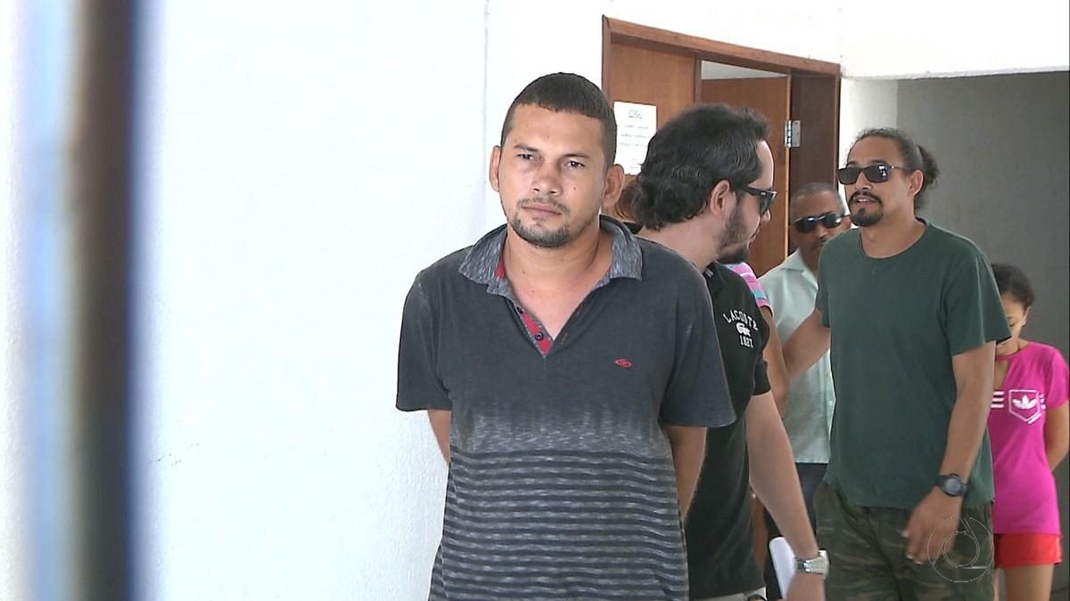 Homem suspeito de 10 homicídios e balear bebê de 1 ano é preso em operação da PB
